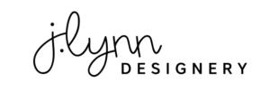 J Lynn Designery