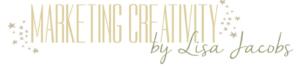 maketing creativity