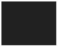 julianne-hough-logo