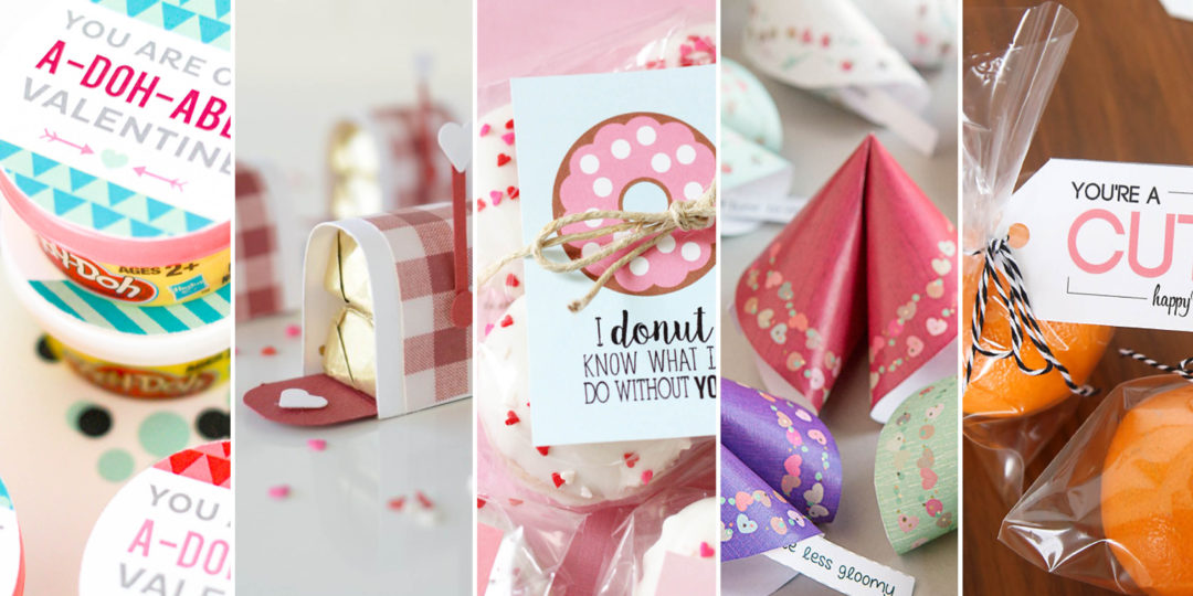 wamp designs valentine's day printable roundup