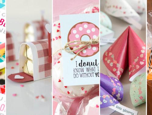 wamp designs valentine's day printable roundup