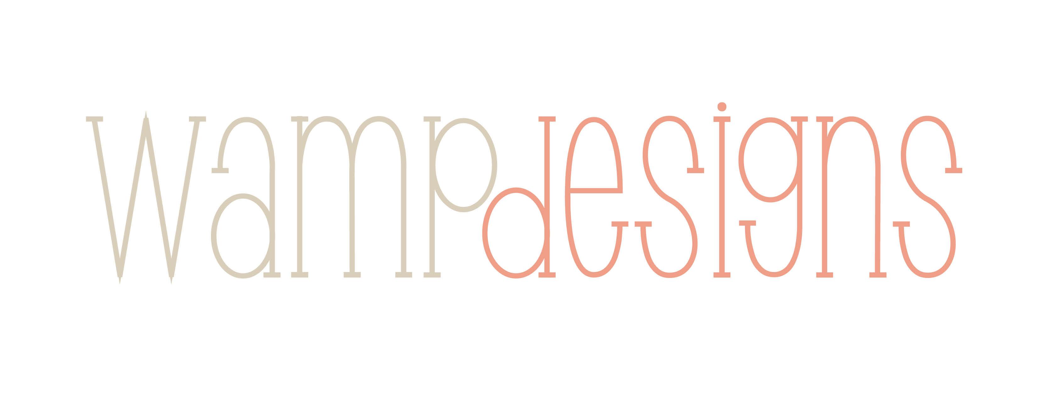 Wamp Designs