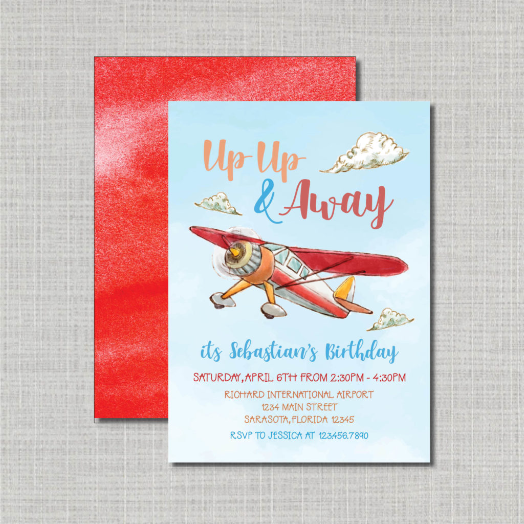 up_up_away_birthday_invitation