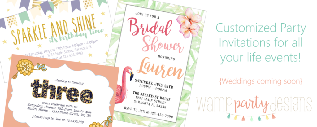 wamp_designs_custom_invitaions