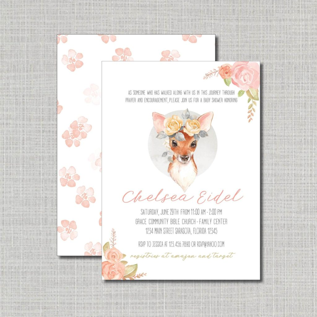rustic_woodland_baby_shower_invite