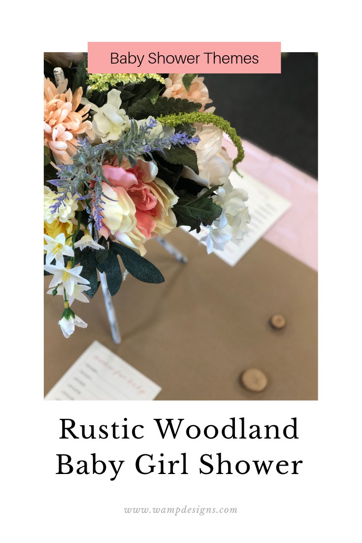 baby_shower_themes_rustic_woodland